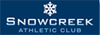 Snowcreek Athletic Club logo