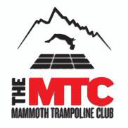 Mammoth Trampoline Club